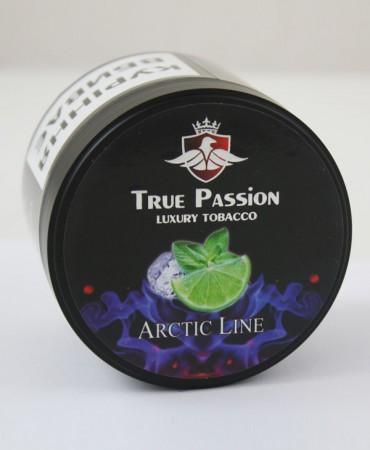 ARCTIC LINE