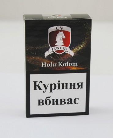 HOLU KOLOM